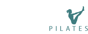 BirdWave Pilates