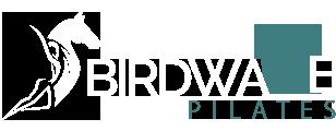 BirdWave Pilates
